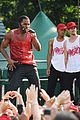 jason derulo gma performances 12