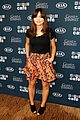 jenna louise coleman wired cafe 04