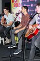 jonas brothers fan special concert 02
