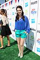 vanessa laura marano power youth 10