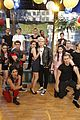 teen beach movie cast gma pics 03