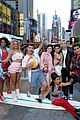 teen beach movie cast gma pics 04
