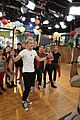 teen beach movie cast gma pics 11