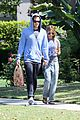 ashley tisdale trader joes chris french 20