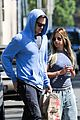 ashley tisdale trader joes chris french 26