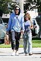 ashley tisdale trader joes chris french 34
