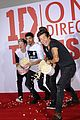 one direction this is us london photo call 08
