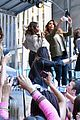fifth harmony madison park performance 05