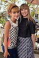 bella thorne maude apatow tv bts event 14