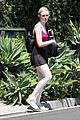 elle fanning dance ginger dvd 04