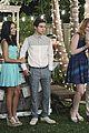 fosters i do wedding stills 04