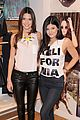 kendall kylie jenner pacsun nyc 14