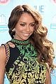 kat graham teen choice awards 2013 07