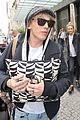 lily collins jamie campbell bower berlin buddies 02