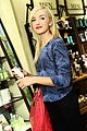 peyton list lovely at loccitane exclusive pics 12