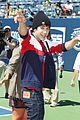 austin mahone fifth harmony arthur ashe kids day 24