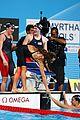 missy franklin fina world championships 01