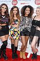 little mix teen vogue bts event 15