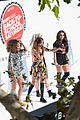 little mix teen vogue bts event 16