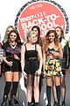 little mix teen vogue bts event 32