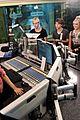 r5 radio disney visit 03