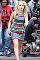 annasophia robb crazy stripes carrie 04