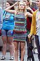 annasophia robb crazy stripes carrie 06