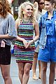 annasophia robb crazy stripes carrie 10