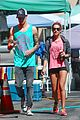 ashley tisdale christopher french food truck 15