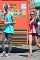 ashley tisdale christopher french food truck 16
