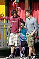 adam sevani ryan guzman stepup set 24
