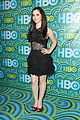 anna camp skylar astin vanessa marano hbo emmy party 12