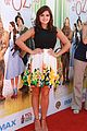 ariel winter rico rodriguez wizard oz 05