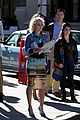 annasophia robb carrie newspaper 05