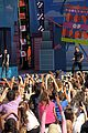 big time rush wwdop 2013 24