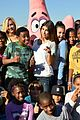 daniella monet wwdop double dutch 02