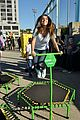 daniella monet wwdop double dutch 16