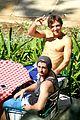 emblem3 shirtless brazilian beach boys 06