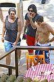 emblem3 shirtless brazilian beach boys 09
