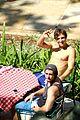 emblem3 shirtless brazilian beach boys 24