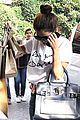 selena gomez shopping in milan 09