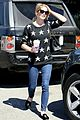 ashley greene coffee take out 15