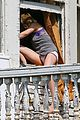 dakota johnson cymbeline set cutie 04