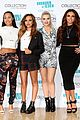 little mix new makeup collection launch 06