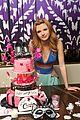 bella thorne sweet 16 birthday party pics 07