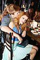 bella thorne sweet 16 birthday party pics 20
