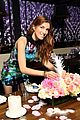 bella thorne sweet 16 birthday party pics 24