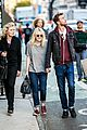 dakota fanning jamie shopping sweeties 04