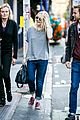 dakota fanning jamie shopping sweeties 07