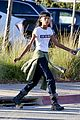 jaden willow smith malibu country mark siblings 03